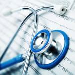 The Real Health Care Failure