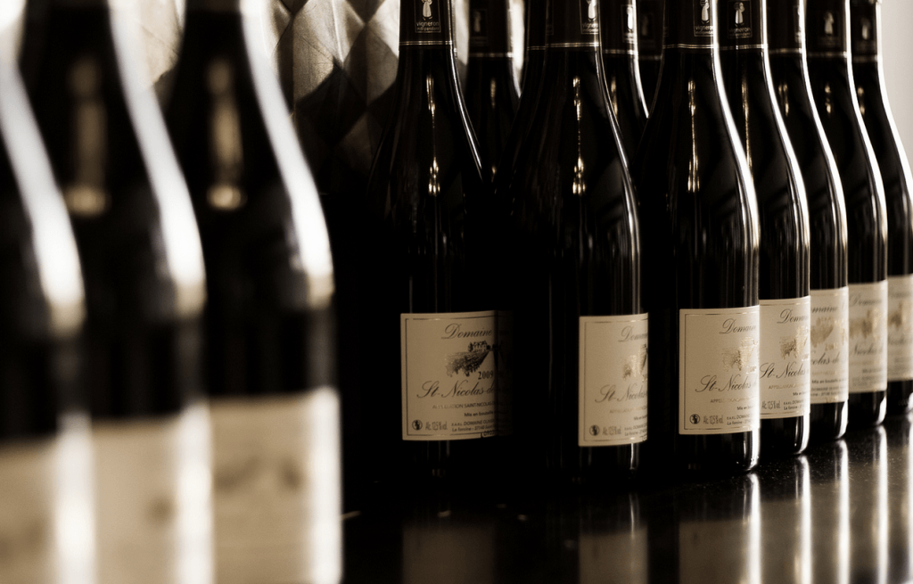 The Why of Cheap Wine and Expensive Health Care