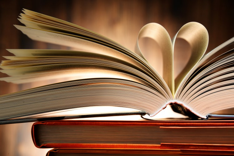 Five Essential Books for Liberty Lovers