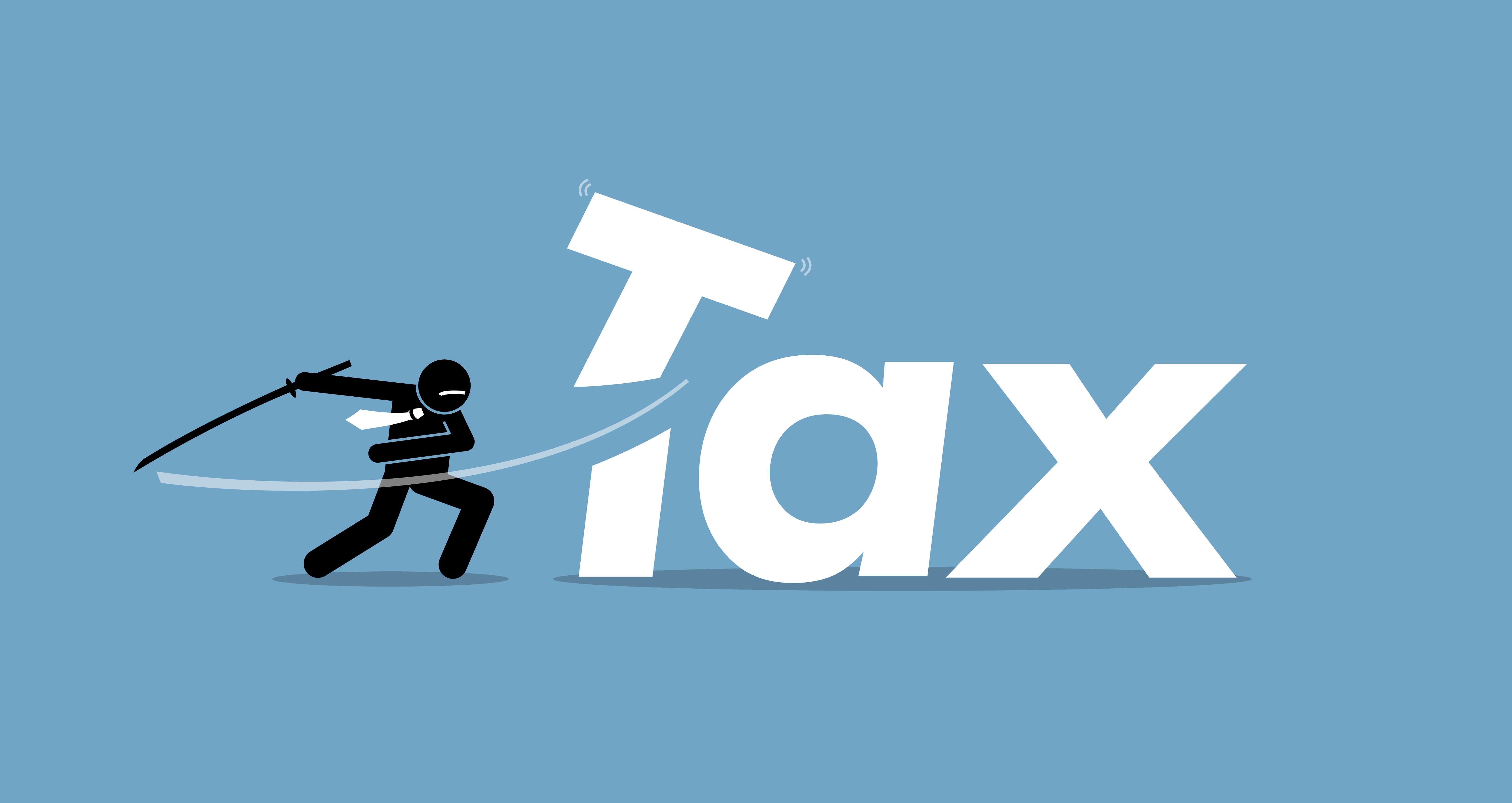 Trump's Tax Plan Is Brilliant Politics and Even Better Economics