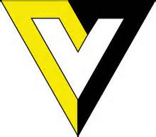 Apprehensions About Voluntaryism