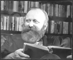 Some Wisdom from Frank Herbert, and How to be a Good Person.