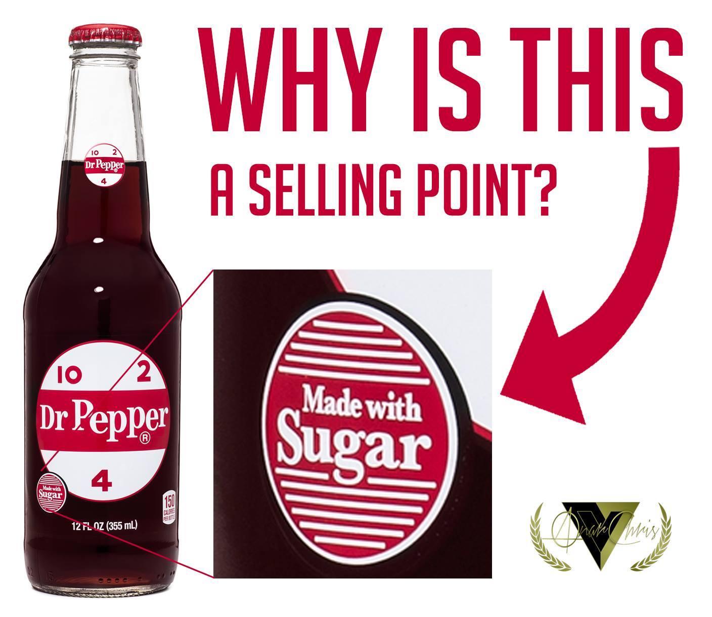 Sugar, Economy, and State