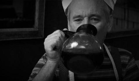 A Freewheelin' History Of My Caffeine Addiction