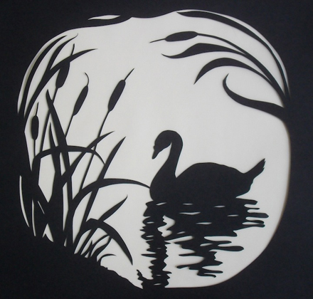 Black Swans, AntiFragile and Profit from Chaos