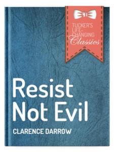 TLCC_-Resist-Not-Evil_800x600-05_2014-370x493