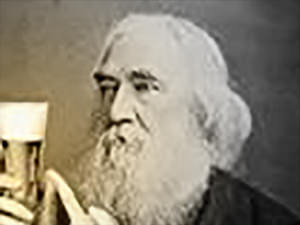 """Vices Are Not Crimes"" by Lysander Spooner"
