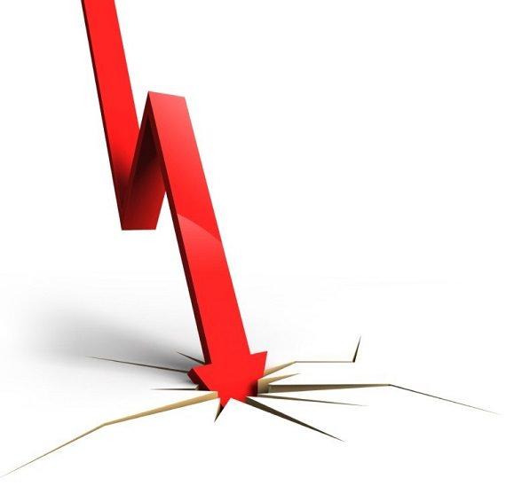 Deflation Hysteria