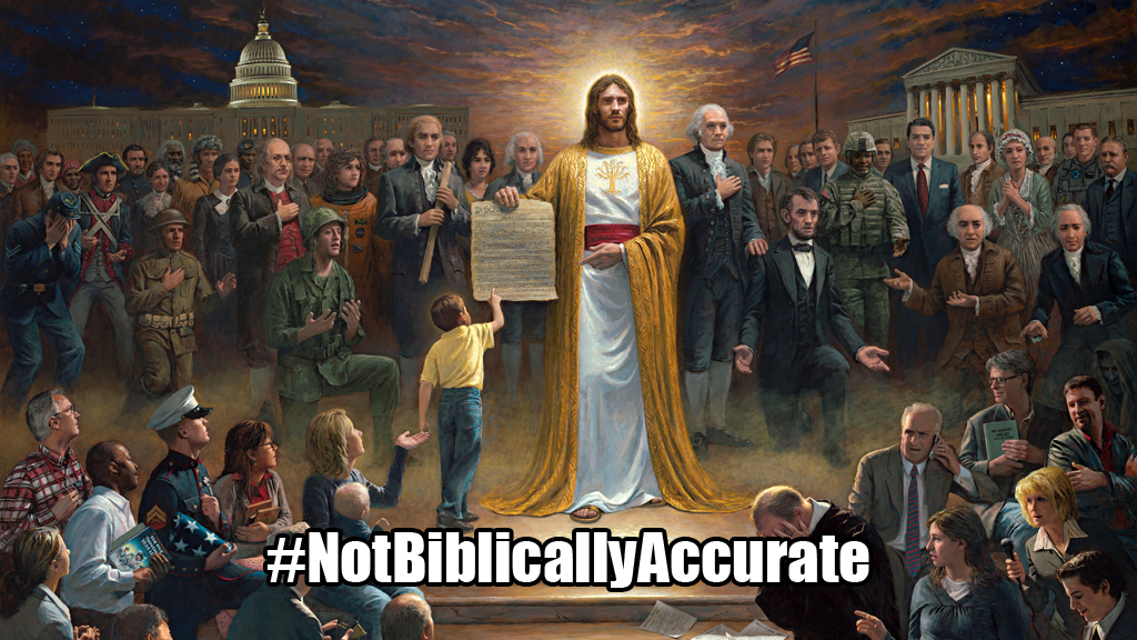 Amercianism: A Heresy Condemned by Pope Leo XIII