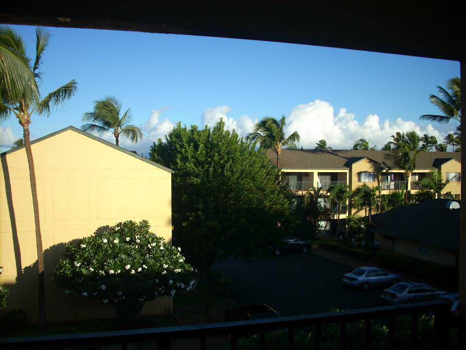 Why is Rent Rising on Maui?
