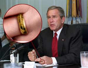 bush_ring-of-power