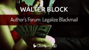 optimized-legalizeblackmailsm-320x180