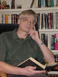 Hoppe on Falsificationism, Empiricism, and Apriorism and Protophysics