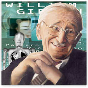 Friedrich Hayek and American Science Fiction