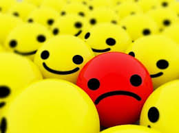 Libertarian Pessimism Confronted