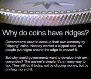 coins_have_ridges