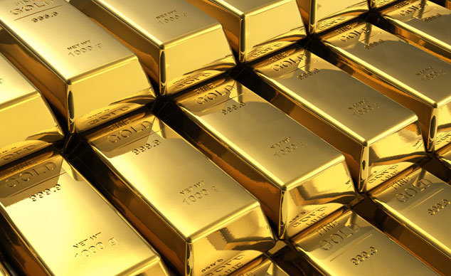 Is Gold the Worst Investment Ever?