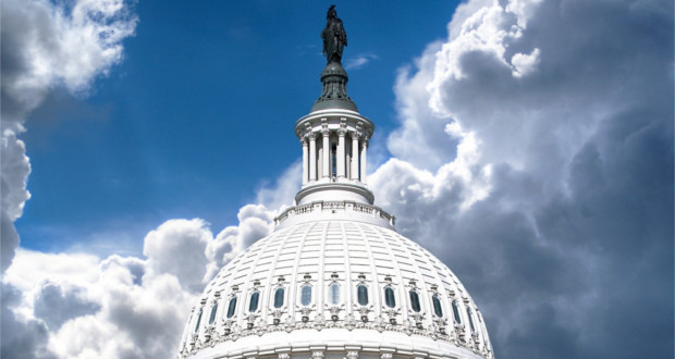 Two Surveys Reveal Significant Government Dissatisfaction
