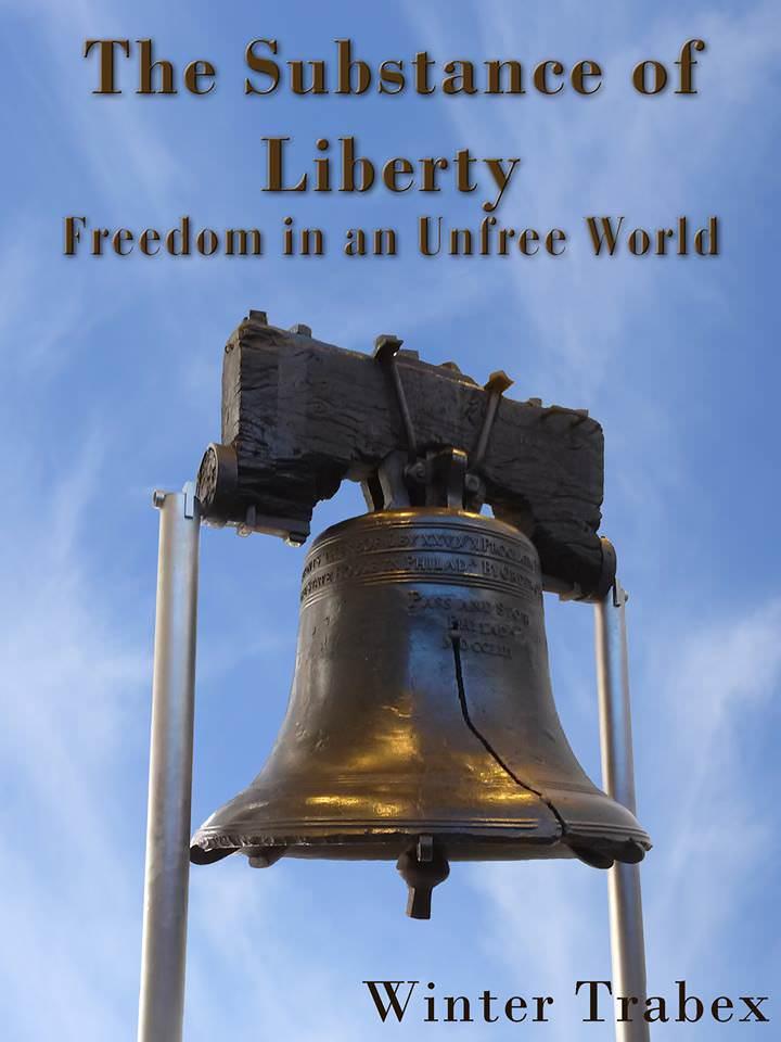 Freedom in an Unfree World