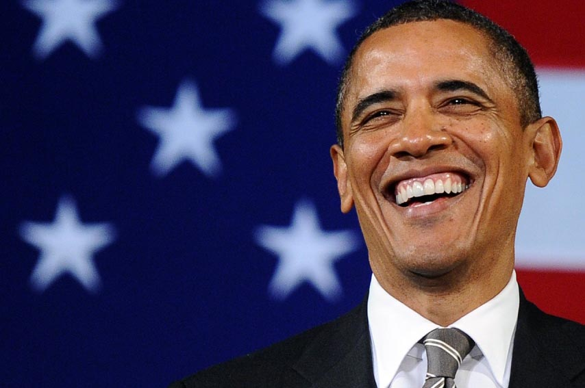How Obama Made Me an Anarchist