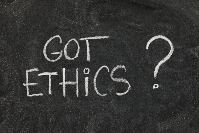 abortion societal issues concerning biotechnology 2015 list of emerging ethical dilemmas and policy issues in science and technology click here to vote on the list  resilient social-ecological systems.