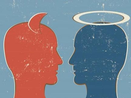An Attempt at a Universal Ethic V: Integrating Alternatives