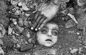 Bhopal, 1984