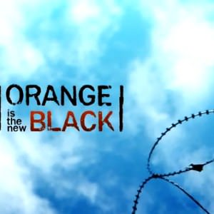 The Book That Made Orange The New Black