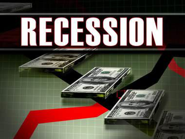 Debunking Keynesian Economics: Part 1