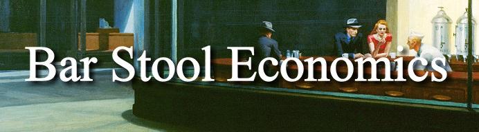 barstooleconomics