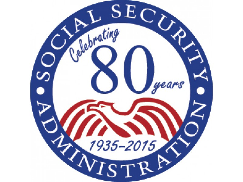 Study: 99.9% of Americans harmed by Social Security
