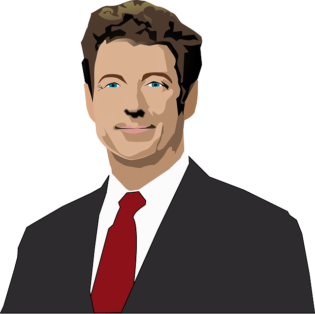 "A Rejoinder to ""The libertarian case for Rand Paul"""