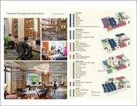 2015 Building Guide Card