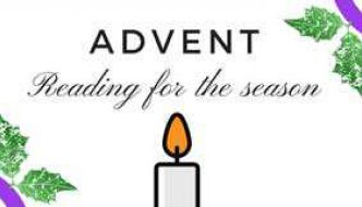 Advent: Reading for the season