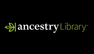 Database Trial: Ancestry Library Edition