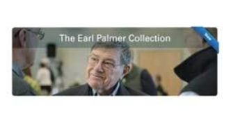 The Earl Palmer Collection