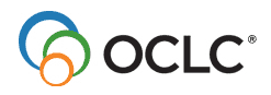 Online Computer Library Center logo