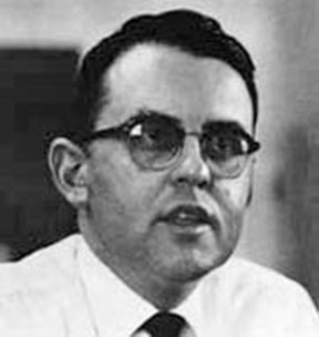 James J. Reeb (photo originally posted at http://exhibits.ptsem.edu/jamesreeblectures/wp-content/uploads/sites/6/2015/03/reeb.jpg)