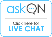 askON online research help - click here for live chat