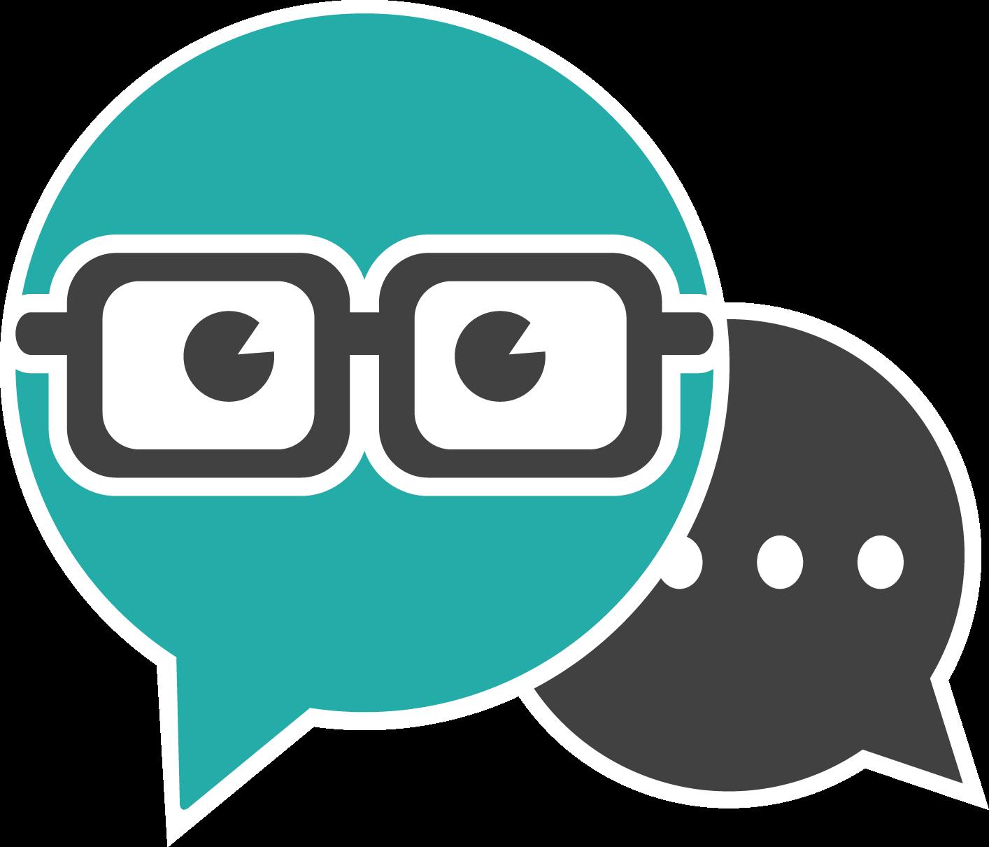 Virtual Help icon