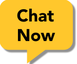 Ask a Coordinator chat