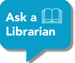 Ask a Librarian Chat