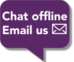 chat is offline. email us.