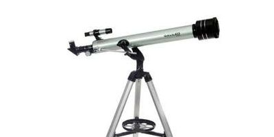Telescopio GALILEO 700x60