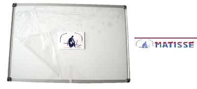 Pizarra p/ Marcador y Magnetica