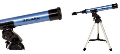 Telescopio F300x30