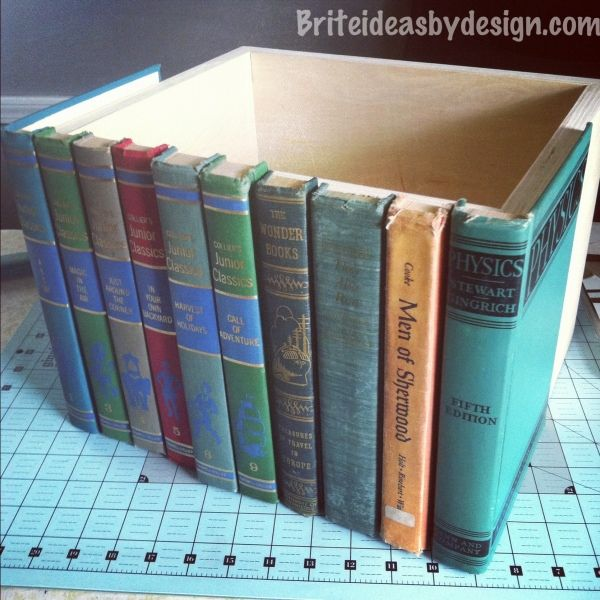 Tips Upcycle Life 360 Storage To Way Diy Solutions Your -