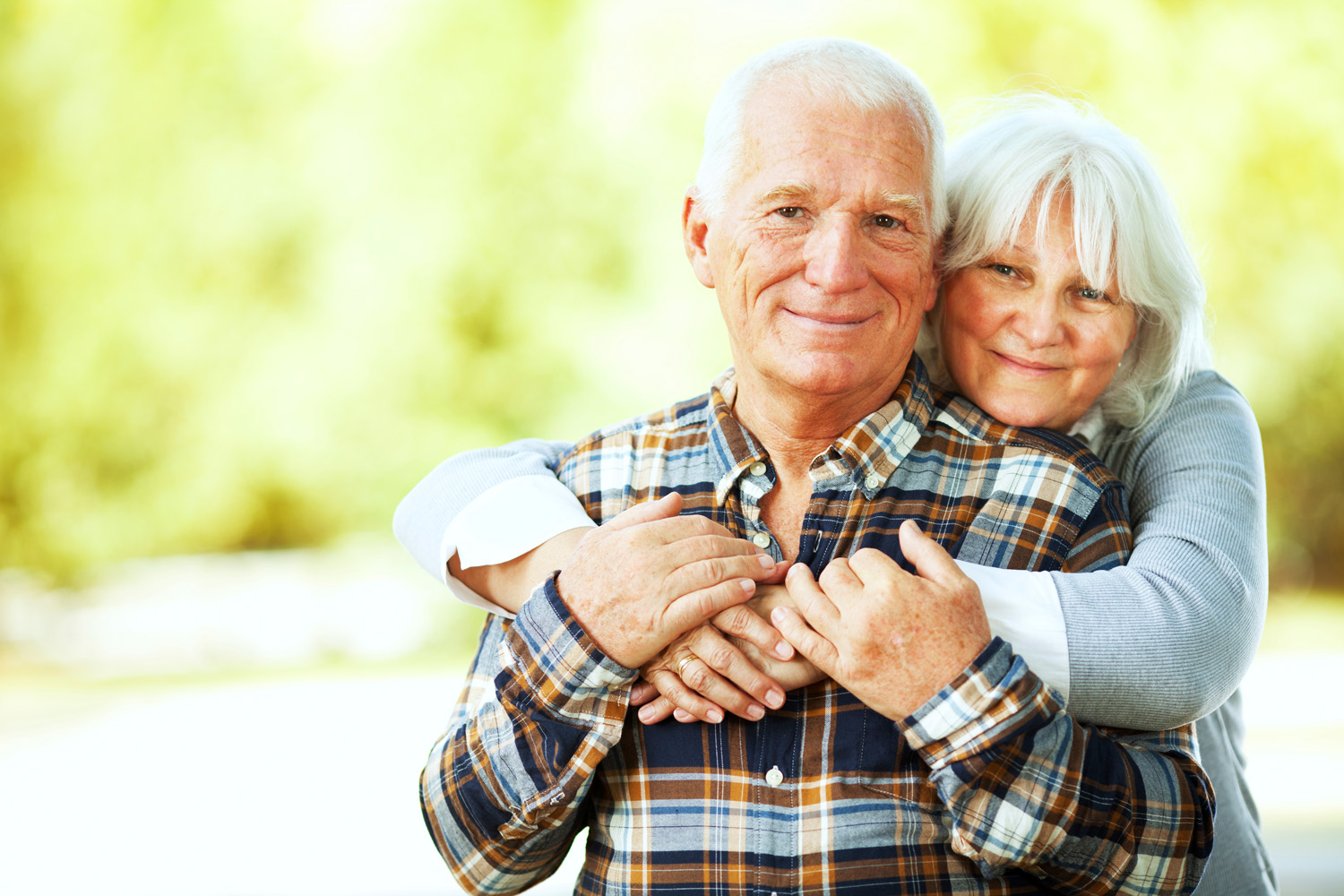 Most Trusted Senior Dating Online Sites In La