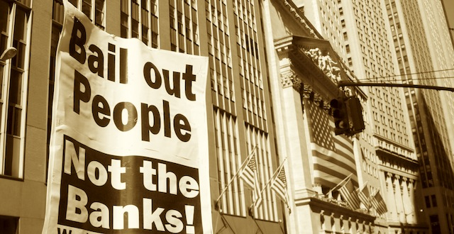 2009 The Great Recession | Life 360 Tips
