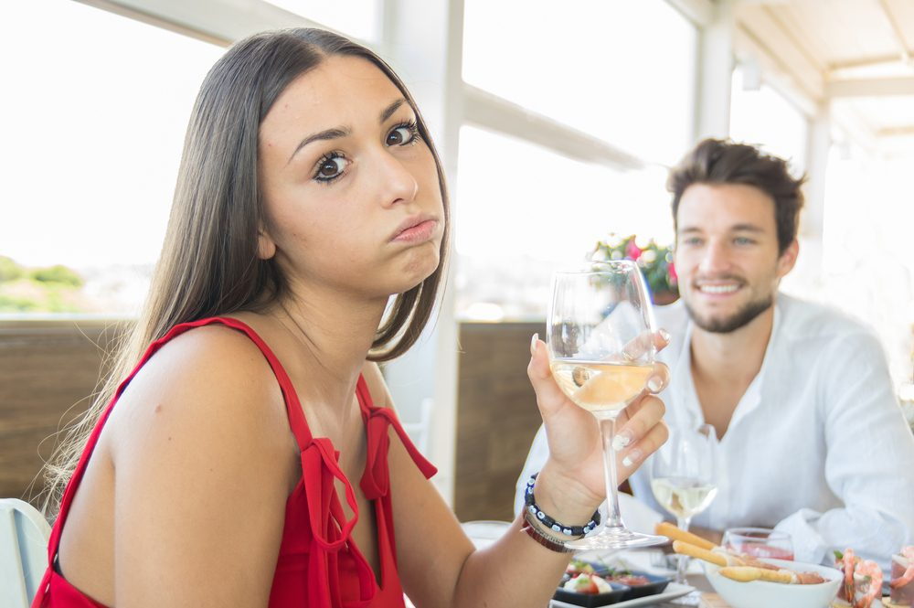 Why Dating Is So Hard | Life360 Tips